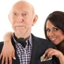 The Pros & Cons Of Marrying An Older Man
