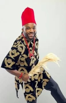 5 Obvious Reasons Why Igbo Men Never Get Married Early