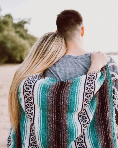 Relationship resources