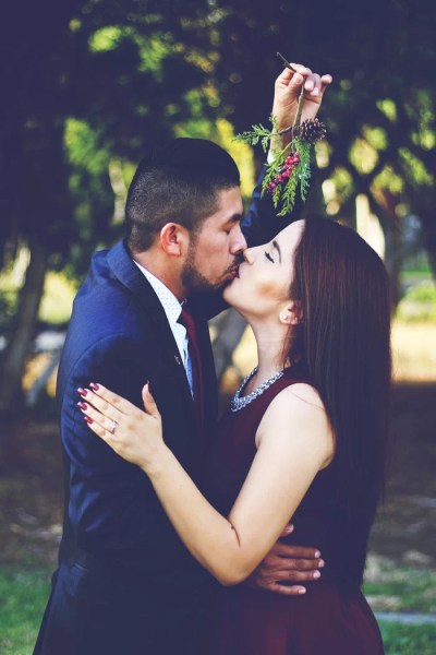 Resources to help you build a healthy and happy relationship