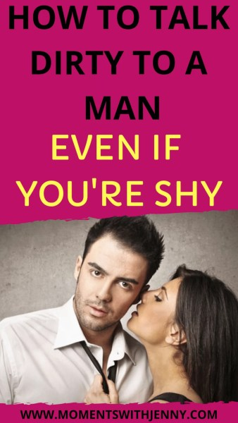 5 exciting ways dirty talk improves your sex life