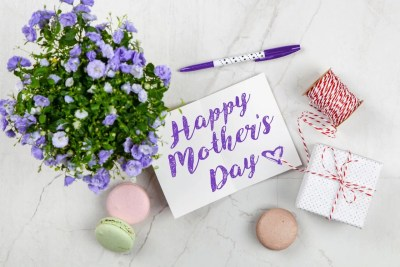 Awesome Mother's Day Gifts