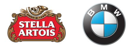 Famous Logo Emblems