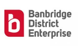 banbridge district enterprise