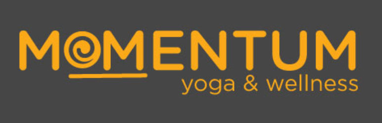 MOMENTUM yoga & wellness