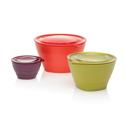 Aladdin_Collapsible-3-Bowl-Set