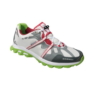 Mammut-MTR-201-Dyneema-Trail-Shoe