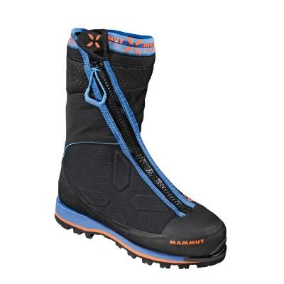 Mammut-Nordwand-TL-Boot