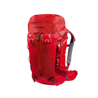 Mammut-Trion-Pro-50-Pack