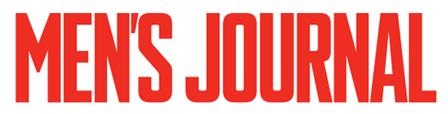 STANLEY Adventure Happy Hour System in Men's Journal 2016 Spring Gear Essentials
