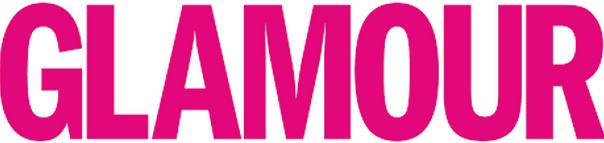 Teva Originals in Glamour (March 2015)