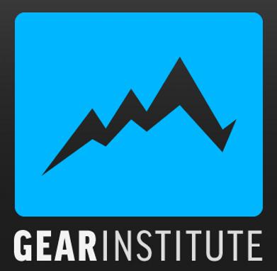 Mustang Survival on GearInstitute.com