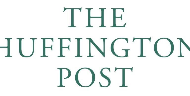 Teva featured on Huffington Post (May 2015)