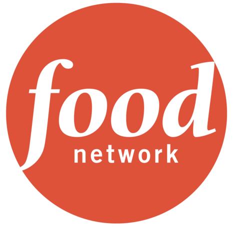 Aladdin Mason Jars on Farmhouse Rules / Food Network (October 2015)