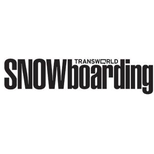 Mammut in Transworld SNOWboarding 2016 Gear Guide