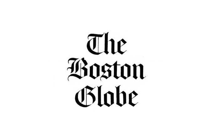 Darn Tough Vermont Featured in Boston Globe (April 2016)