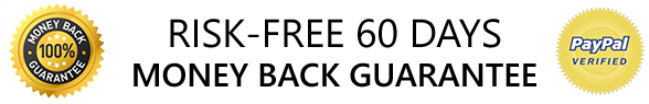 risk-free-money-back-guarantee