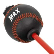 Speed Hitter Max