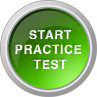 Certified Medical Assistant Practice Test Updated 2020