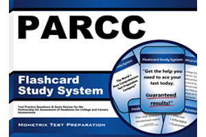 Partnership for Assessment of Readiness for College and Careers (PARCC) Assessments