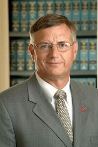Paul-Beare