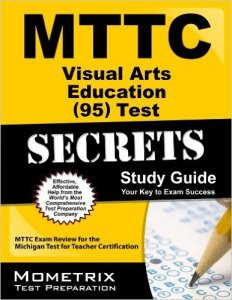 Mtcc visual arts sg