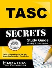 TASC Study Guide