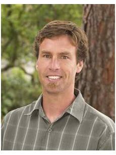 15. Mr. Simon Fletcher - Pacific Collegiate School in Santa Cruz