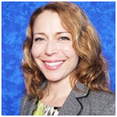 25. Ms. Tracy Corbally - Alameda Science and Technology Institute in Alameda