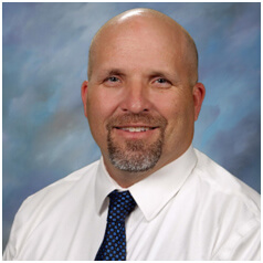28. Mr. Gregg L. Moses - Western Sierra Collegiate Academy in Rocklin