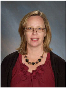 9. Dr. Leslie Roach - Northwood High School in Irvine