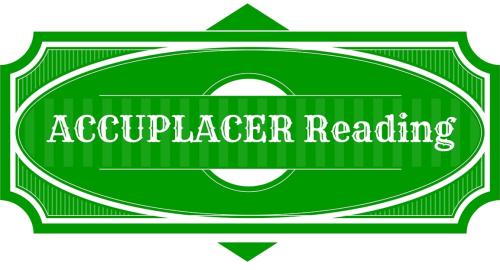 Free ACCUPLACER Test Prep Course - Mometrix Blog