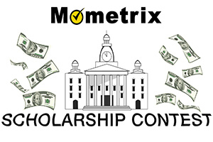 Mometrix's Essay Scholarship Contest