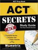 ACT Secrets