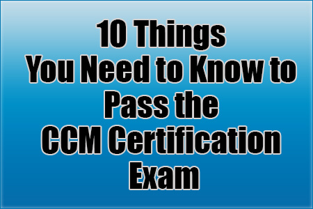 Nursing Certification Archives - Mometrix Blog