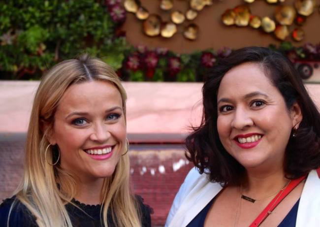 latinafluential-reese-witherspoon