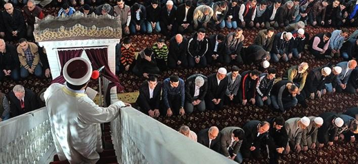 Image result for الجماعات الدينية