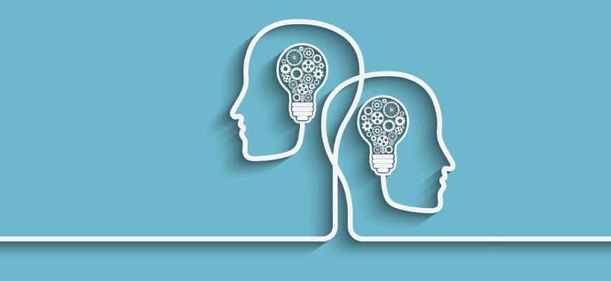 مؤسسة مؤمنون بلا حدود للدراسات والأبحاث الفكر المرفوض علي