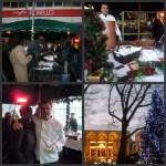 Cotechino Con Lenticchie (Lentils) Recipe by Café Fiorello's Chef Raffaele Solinas