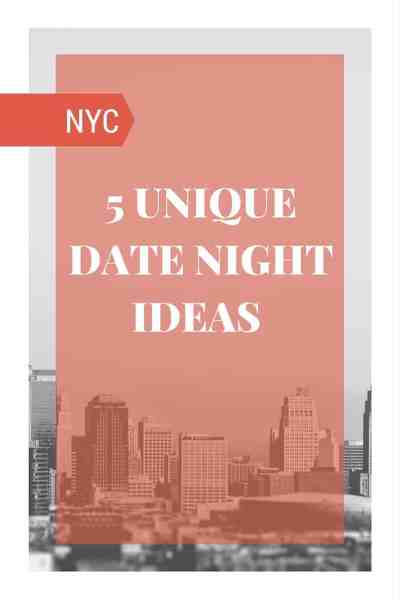 5 unique nyc date night ideas for married couples