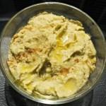 Best Hummus Recipe: Easy Avocado Hummus