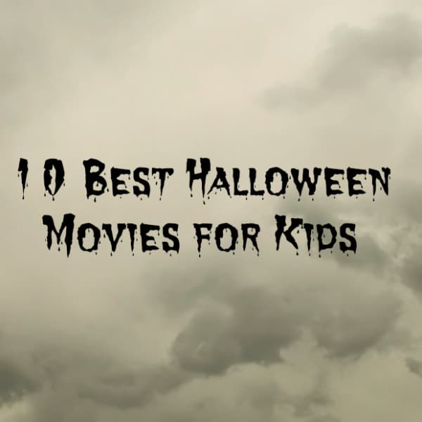 10-best-halloween-movies-for-kids