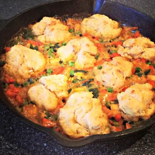 easy chicken recipes chicken pot pie