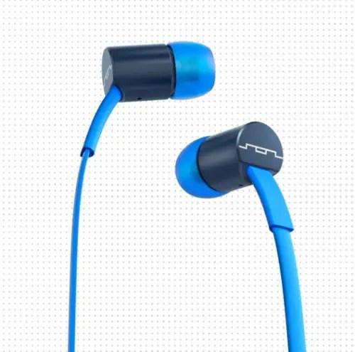 sol republic jax headphones review