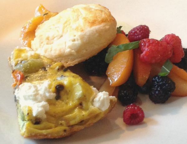 best buttermilk biscuit recipe