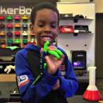 5 Free 3D Printing & Design Resources for Kids