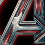 New Age of Ultron Trailer (Will your kids see it?)