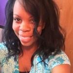 Reader Q&A: Natural Black Hair Care Tips
