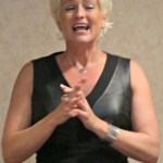 Dare to Live Your Truth<br> (Expert Workshop Led by Carolyn Herfurth)