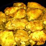 How to Make Southern Fried Chicken Wings